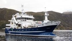 MS Meløyfjord