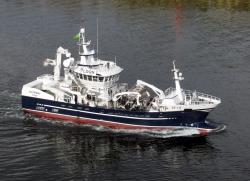 MS Vesterhav